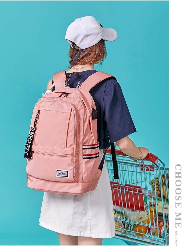 XYL HOME BackpackMori School Bag Female Korean Version Harajuku Campus Large Capacity Backpack high School Students Waterproof Backpack