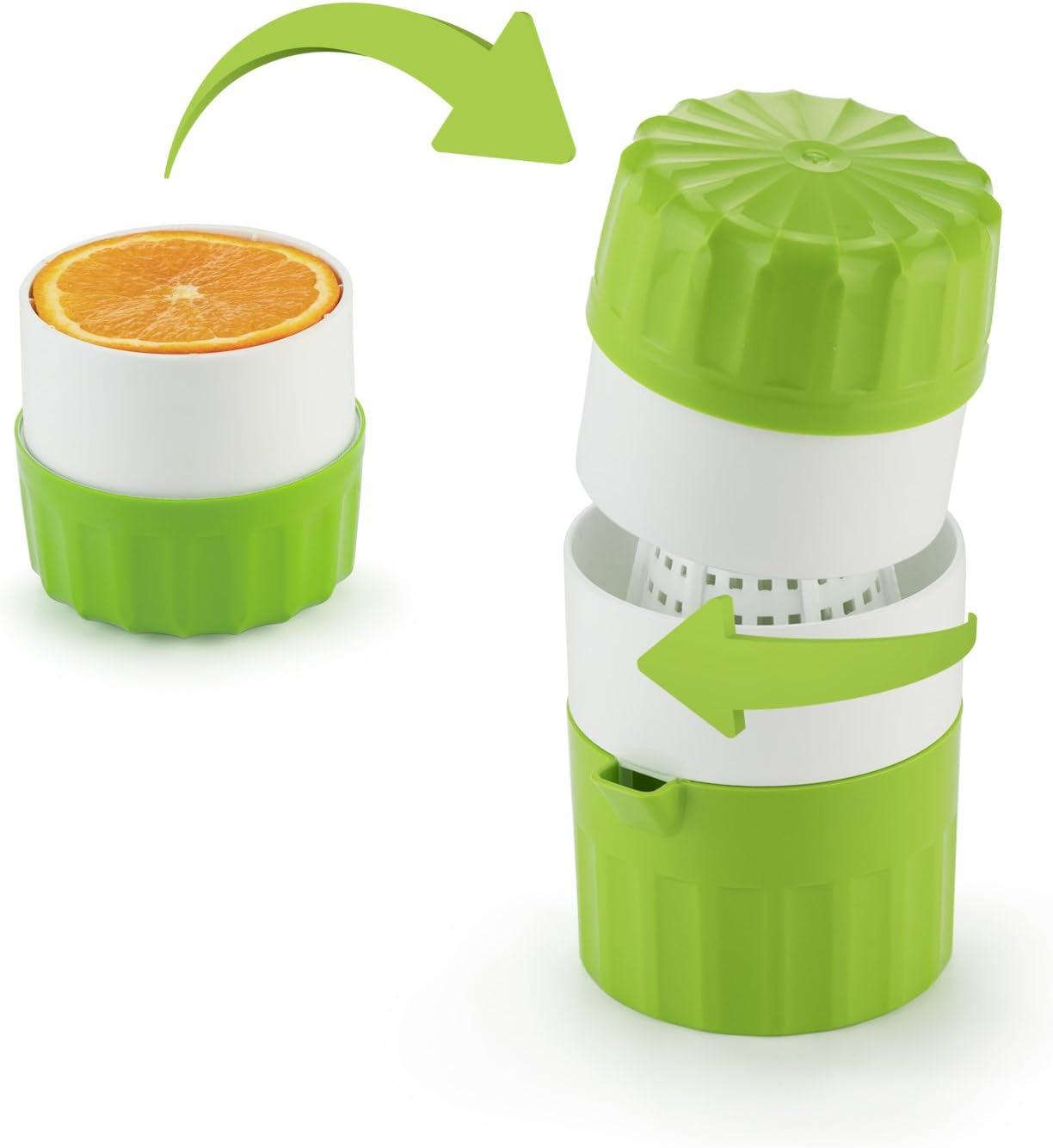 Borner/'s juicer