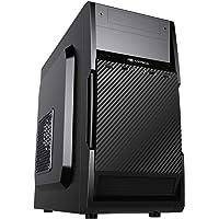 Cpu I3 4gb SSD 120gb *10X MAIS RÁPIDO*