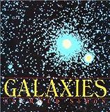 Galaxies, Seymour Simon, 0688080022