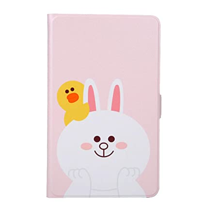 Amazon.com: Slim PU Leather Case for Xiaomi Mi Pad MiPad 4 ...