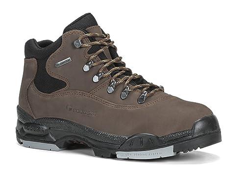 Bota Robusta Tex es Barbo Complementos Amazon Zapatos S3 Y Gore Calzados 5dwt1qg5