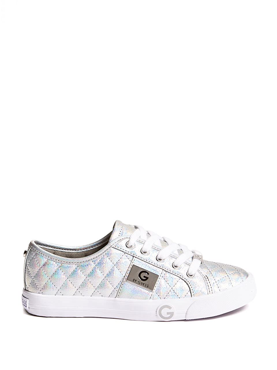 By Guess Byrone Hologram 7 at Amazon