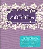 Bride's Essential Wedding Planner