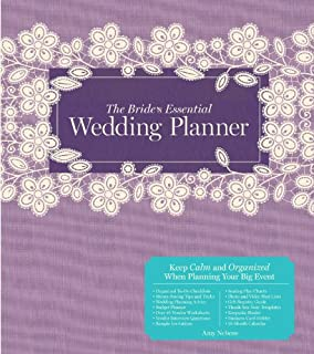 Getting Groomed The Ultimate Wedding Planner for Gay Grooms