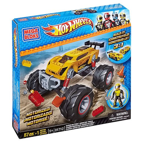 mega-bloks-hot-wheels-super-blitzen-monster-truck