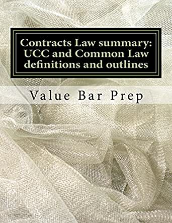 common law contracts A practical guide to the termination of contracts unlike at common law, a contract can provide for termination of part of the contract eg a particular service order klgatescom contractual rights to terminate effect of termination 17.