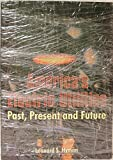 America's Electric Utilities : Past, Present and Future, Hyman, Leonard S., 0910325685