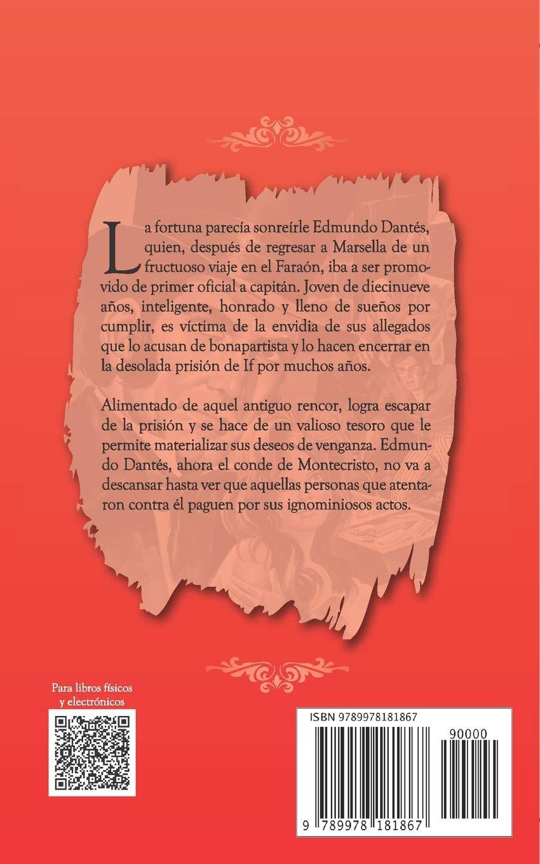 El conde de Montecristo: 16 (Ariel Juvenil Ilustrada): Amazon ...