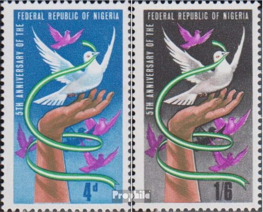 Prophila Collection D/änemark 1253-1254 Paar postfrisch 2000 /Öresundbr/ücke Briefmarken f/ür Sammler kompl.Ausg.