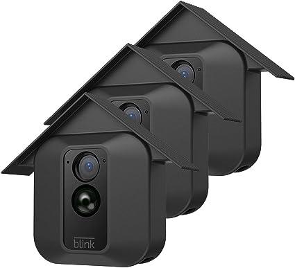Blink Xt Covers Silikon Schutzhülle Für Blink Xt Kamera