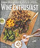 Search : Wine Enthusiast Magazine