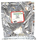 """Frontier Bulk Cinnamon Chips 1/4 to 1/2"""" CERTIFIED ORGANIC 1 lb. package"""