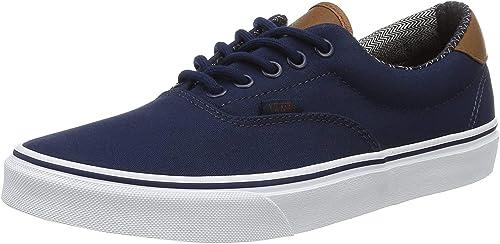 Vans Herren Ua Era 59 Sneakers: : Schuhe & Handtaschen