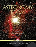 img - for Astronomy Today: Stars and Galaxies, Vol. II (4th Edition) book / textbook / text book