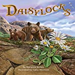 Daisylocks | Marianne Berkes