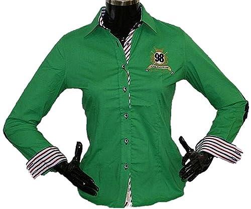 CARISMA – Camisas – para mujer