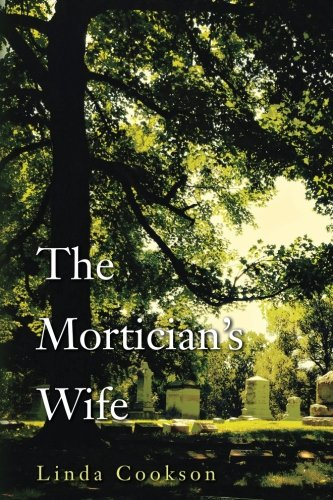 Download The Mortician's Wife pdf