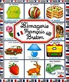 L'Imagerie français-breton