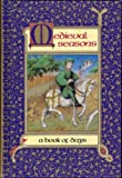 Medieval Seasons, Huntington Library Staff, 0847814114