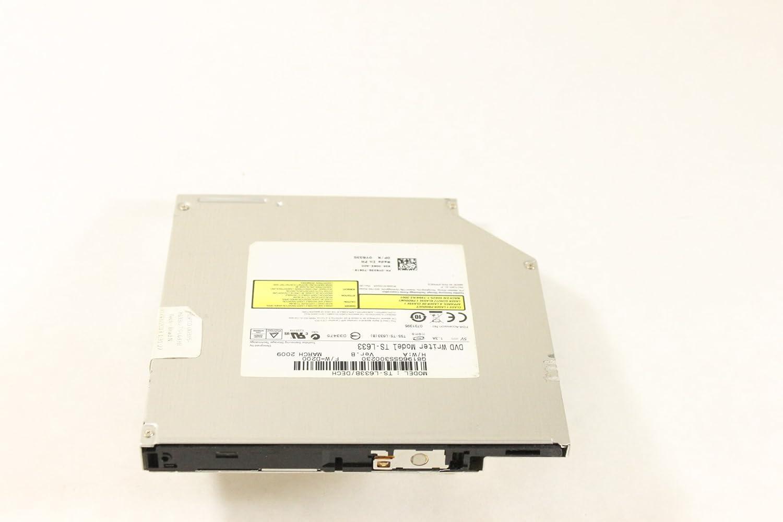 Dell DVD-RW Drive Y633G TS-L633 Latitude E5400 E5500