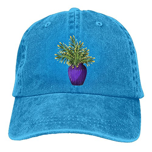 Raining Sunlight Humor Bonsai Tree Plant Graphic Adjustable Casual Gym Dad Hat Baseball Cap Baseball Humor Cap