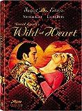 Wild At Heart poster thumbnail