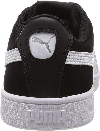 Puma Vikky V2, Zapatillas para Mujer