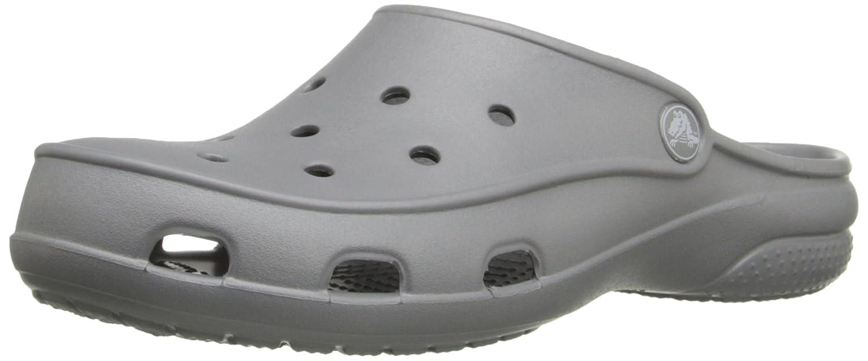 Crocs Women's Freesail Clog -