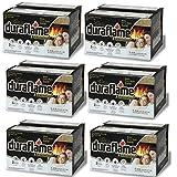 Duraflame 4577 Ultra-Premium Firelogs, 4.5-Pound, 36-Pack