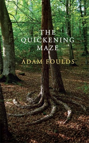 The Quickening Maze - APPROVED