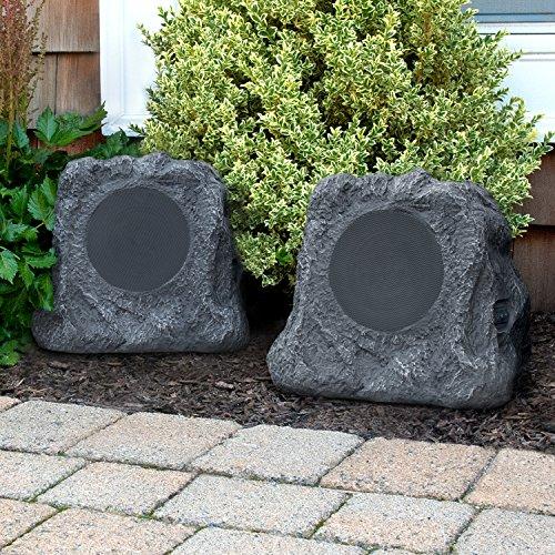 Buy outdoor pool speakers
