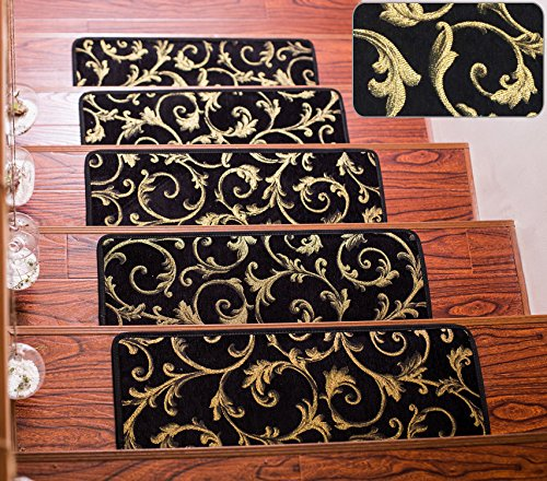 Soloom Blended Jacquard Resistant Backing product image
