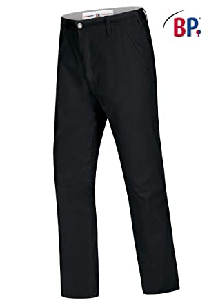 BP 1735-686-32 Med & Care - Pantalones chinos para hombre (algodón ...