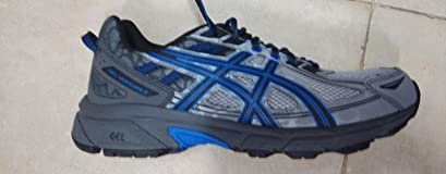 A good basic running shoes