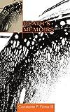 Death's Memoirs, Constante Firme III, 0595342663