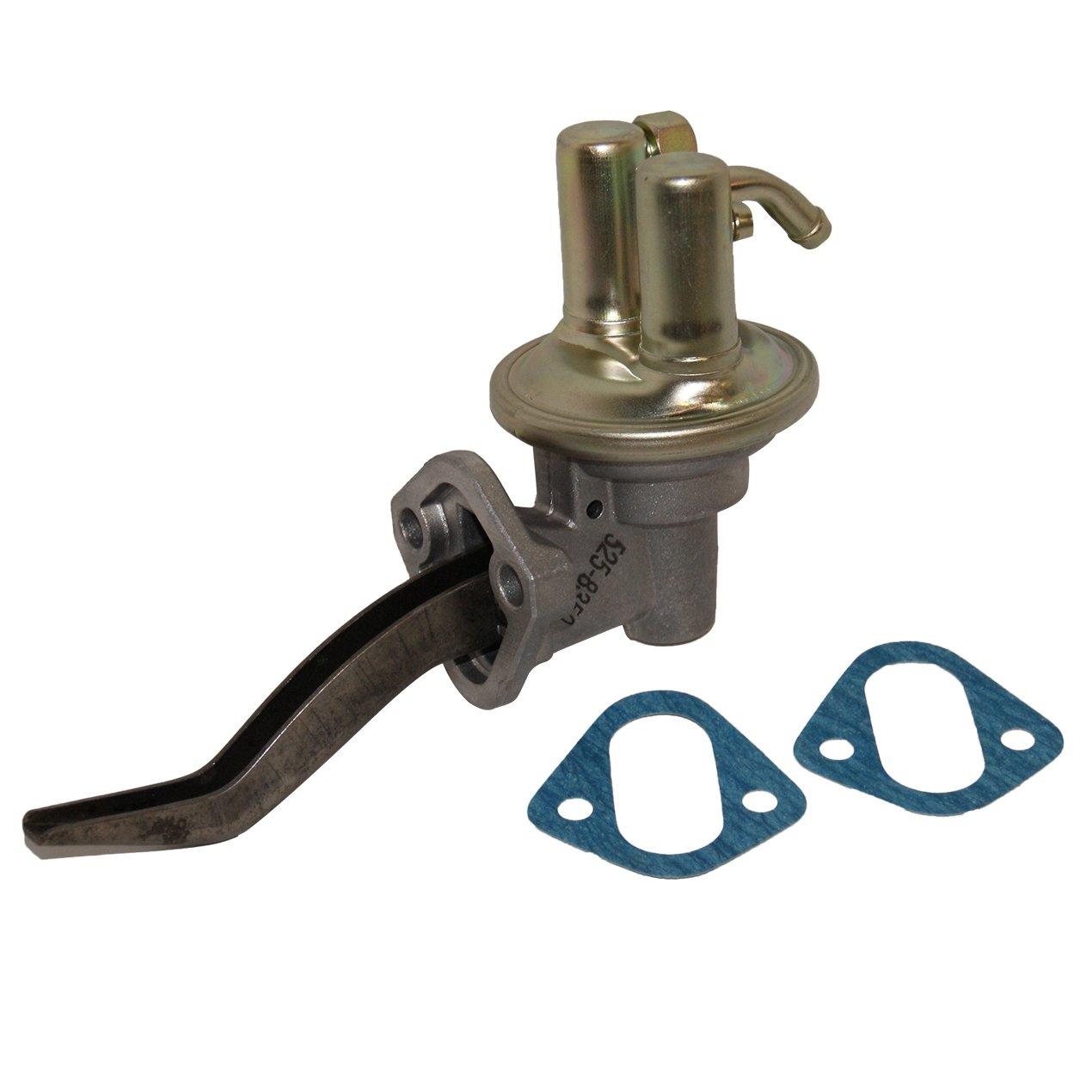 GMB 525-8350 Mechanical Fuel Pump