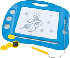 25% off Kidstuff Educational Toys. Discount applied in price displayed