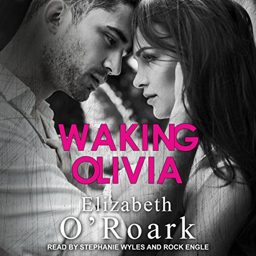 Waking Olivia by Tantor Audio