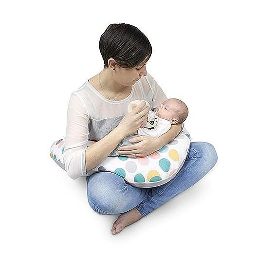 Badabulle B050501 - Cojín de maternidad, unisex