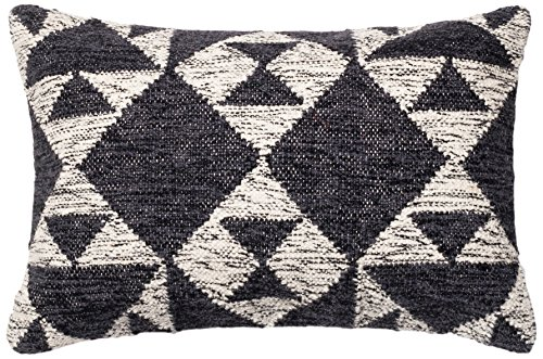 Loloi  Accent  Pillow  PSETP0098CCIVPIL5  Cover  with  Po...