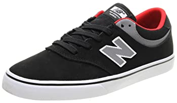 a29fe64ac8986 45 Best Skate Shoes (Updated: Aug. 2019) - Buyer's Guide & Reviews