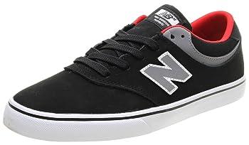 New Balance Nm254bgu