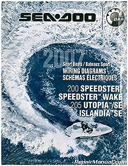 219100288 2007 sea doo boat wiring diagram 200 speedster speedster