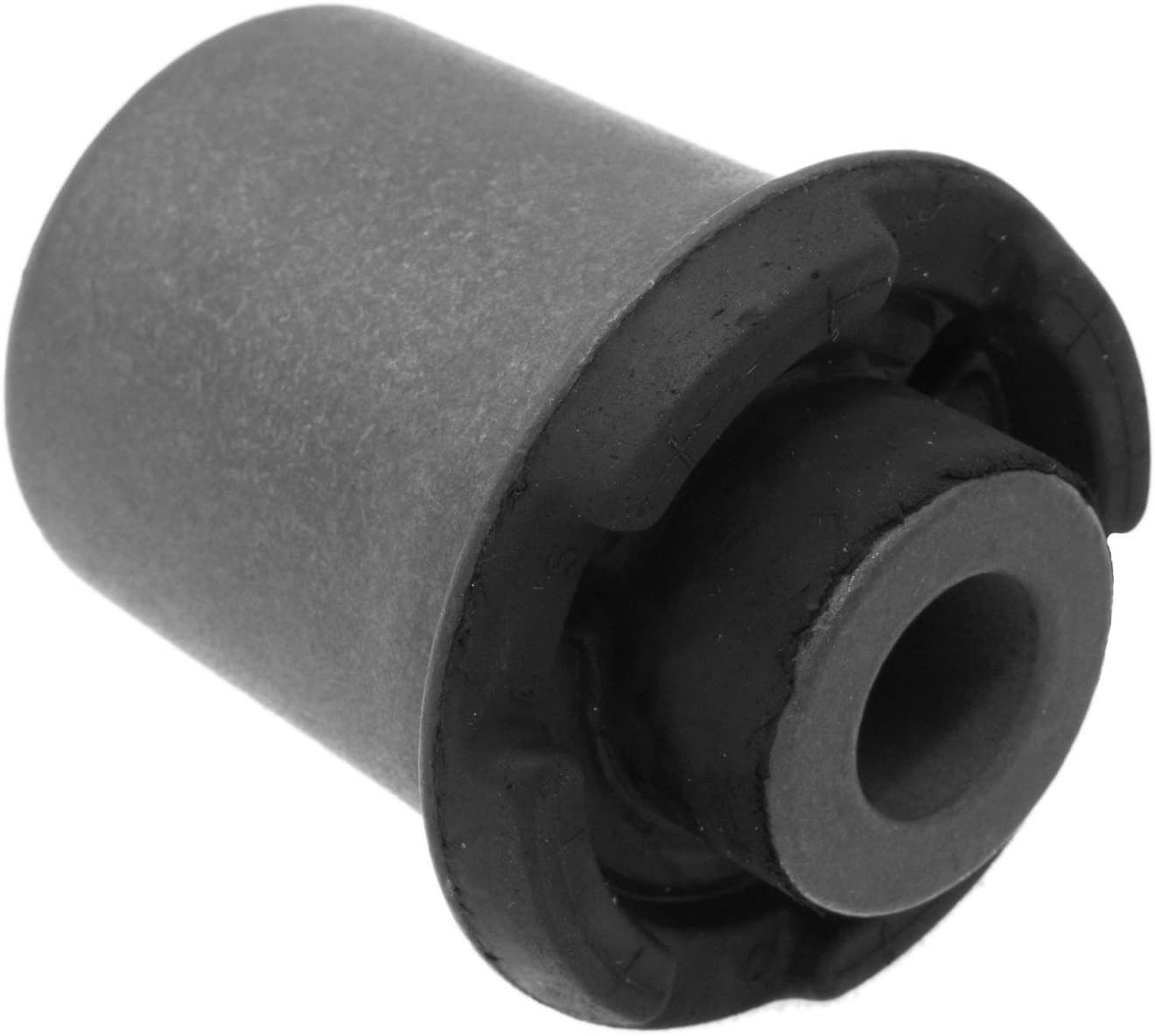 Rear Arm Bushing Mr112711 For Mitsubishi for Lower Control Arm
