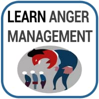 Learn Anger Management