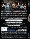 Buy Zanjeer (Hindi Movie / Bollywood Film / Indian Cinema DVD)