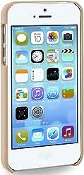 StilGut-Custodia in pelle per iPhone 5
