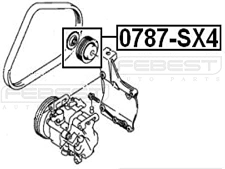2012 Suzuki Swift Wiring Diagram