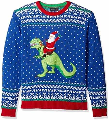 df0483b72 Shopping  25 to  50 - Novelty - Clothing - Novelty   More - Clothing ...